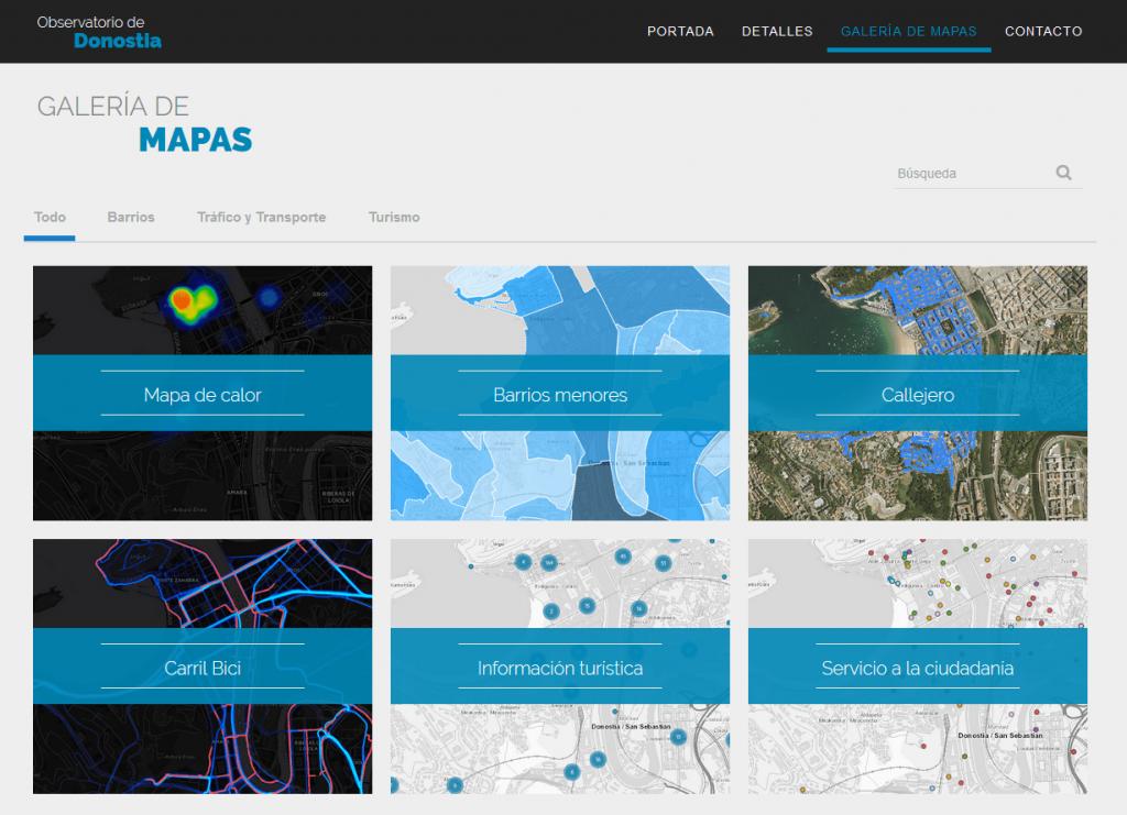 galeria_mapas