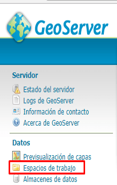 Tiles_Geoserver_1