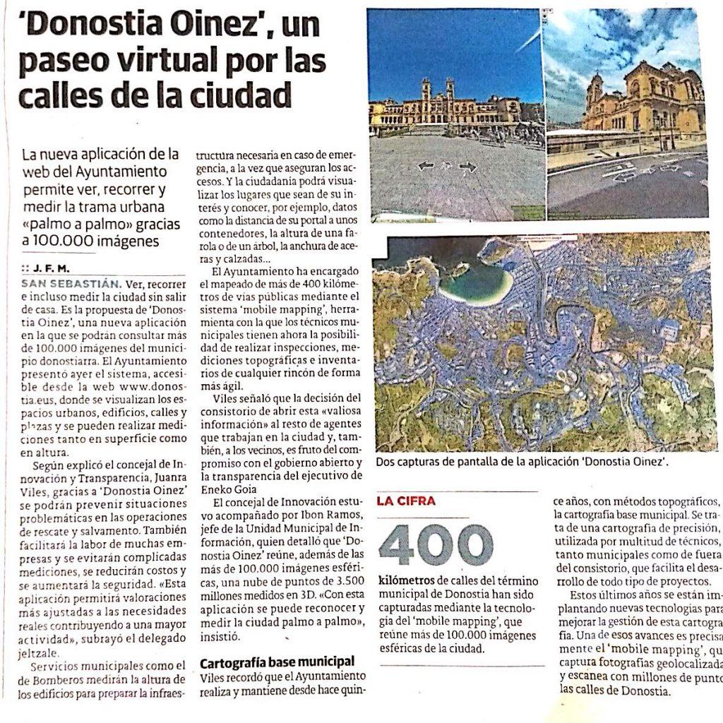 noticia diario vasco_1