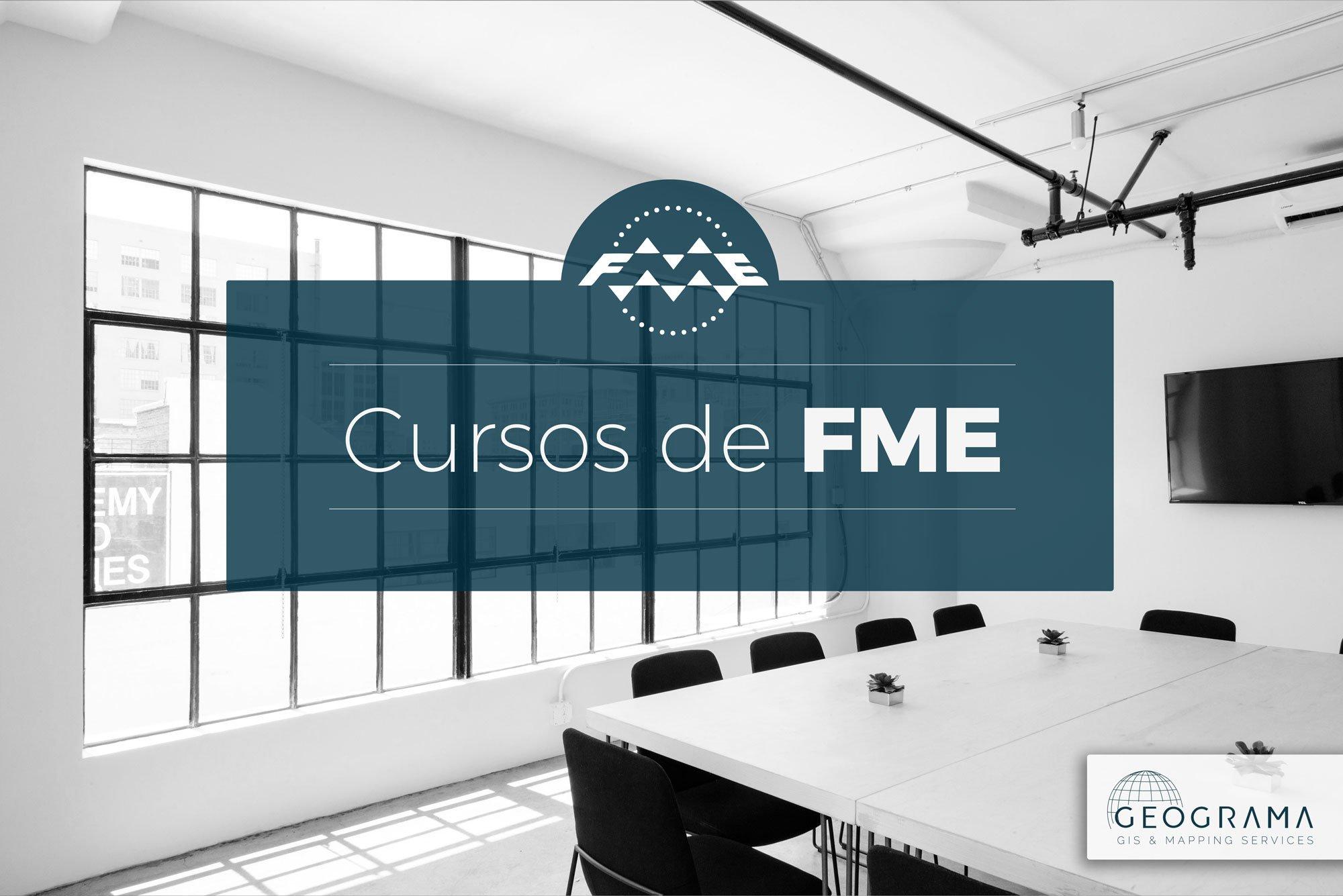FME3p