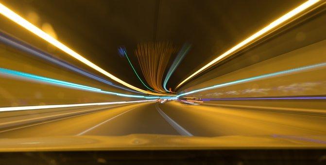 tuneles8