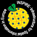 empresa-inspire-consultoria
