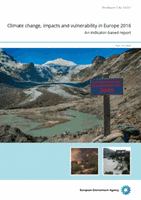 informe-cambio-climatico