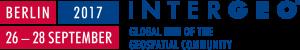 Logo_IG_Claim_Termin_4c_quer_E