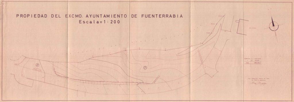 Plano Polittenea2