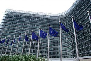 SIG_Europa