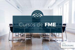 FME2p