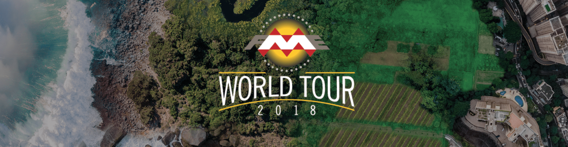 FME WT 2018