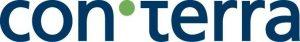 conterra_Logo