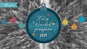 postal_Navidad_1