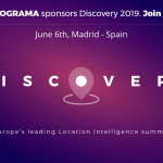 Geograma_Discovery_2019