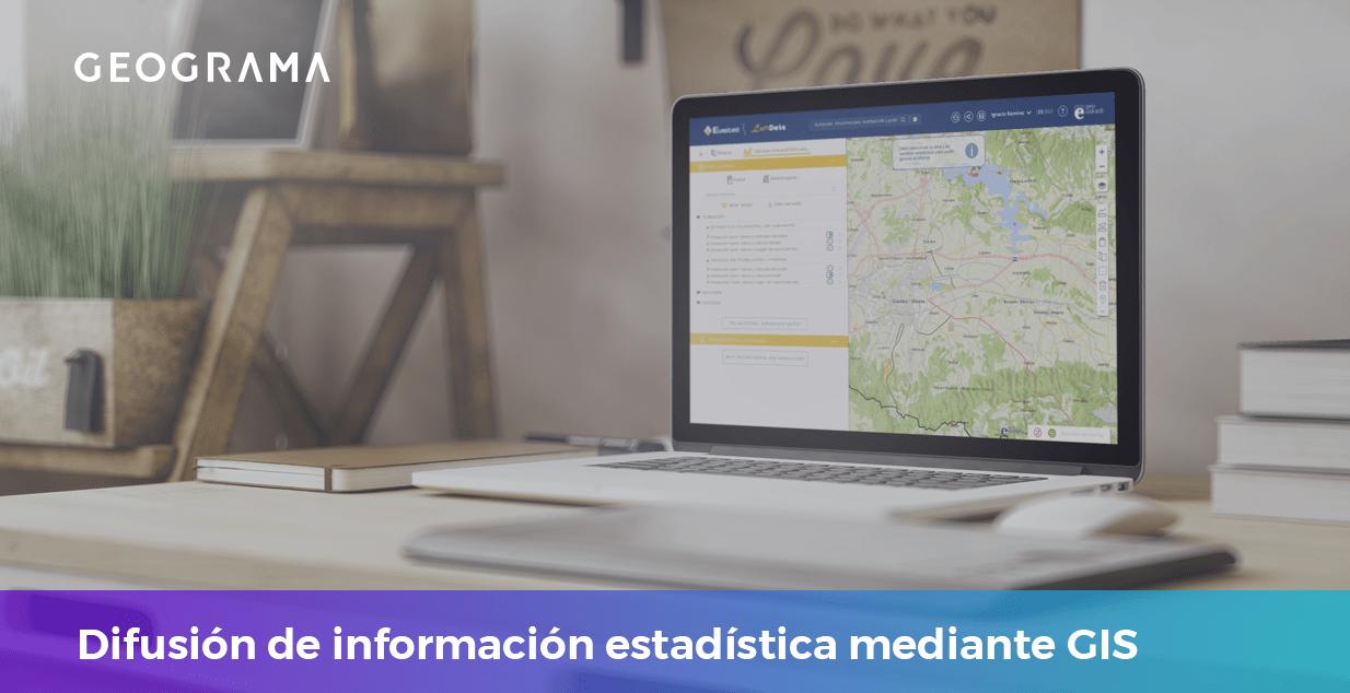 Imagen_Geograma_Eustat