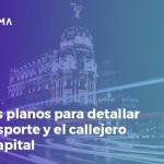 imagen-blog-Madrid