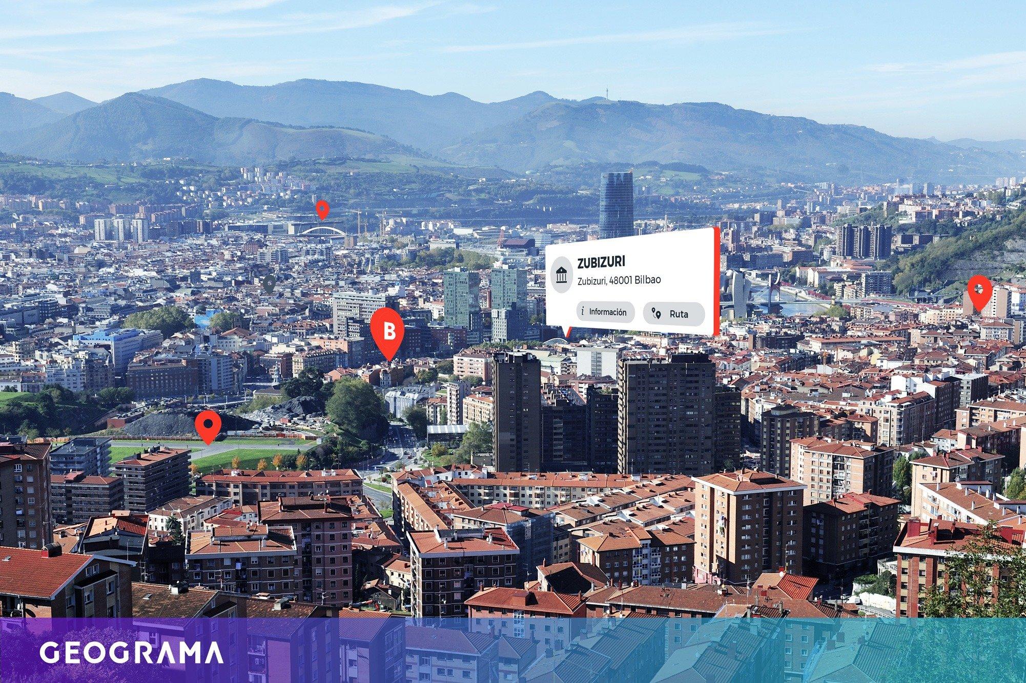 Bilbao_Geograma_Zubizuri