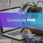 FME-Teletrabajo