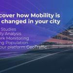 English image mobility 2