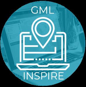 GML_INSPIRE