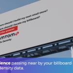 TomTom Density _v3
