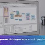Automatizacion-procesos-FME
