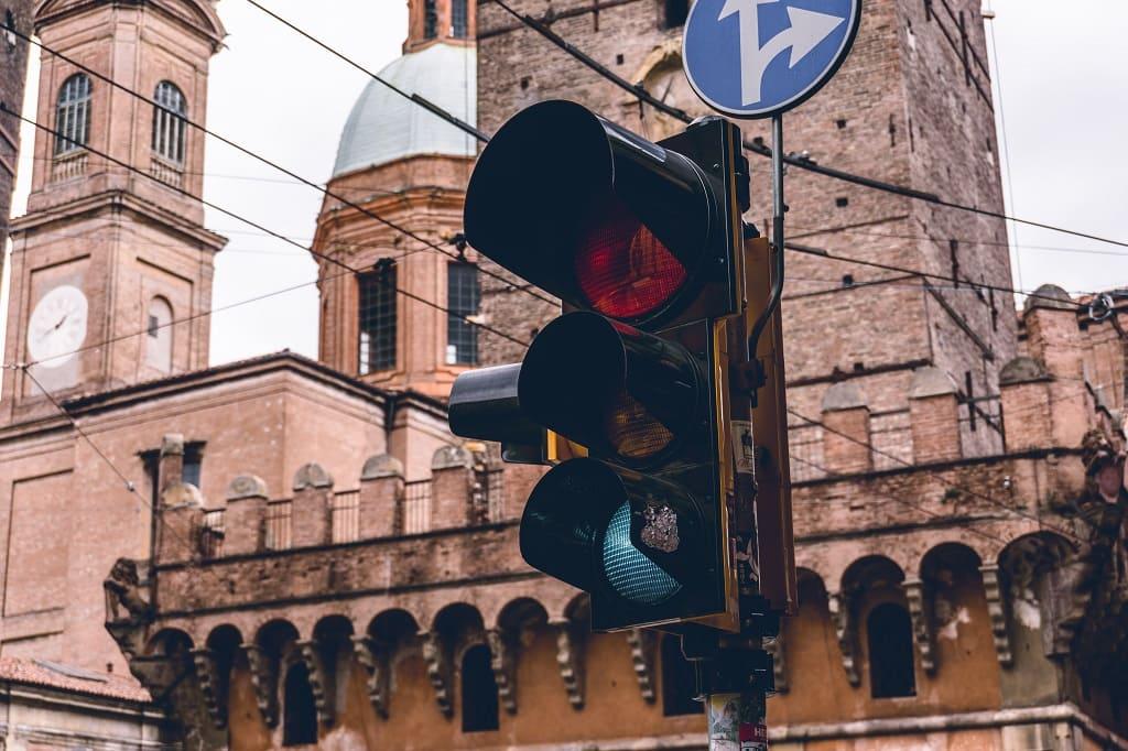 GEOGRAMA - Soluciones geográficas para la mejora del tráfico