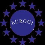Eurogi Logo